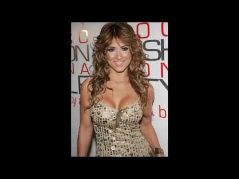 Jackie Guerrido Sexy Fotos 2013 Hd Video video