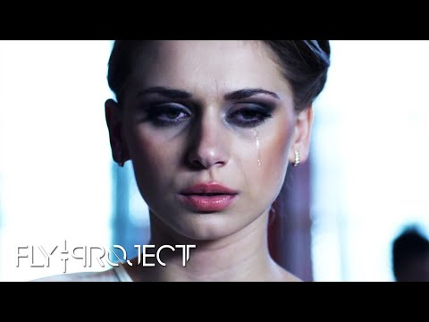 FLY PROJECT - Goodbye (Official Video) Music Videos