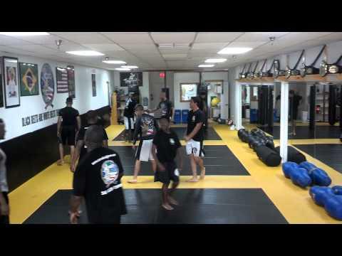Adult Training Video 11