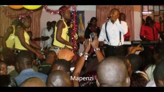 Emma Jalamo - Mapenzi (Audio)