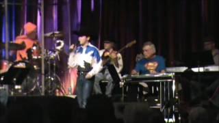 Watch Garth Brooks Good Ride Cowboy video