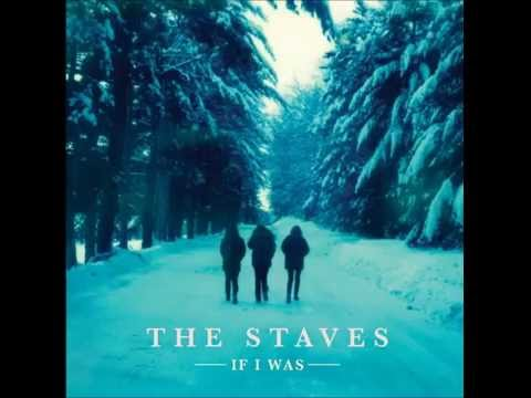 The Staves - Sadness Don't Own Me
