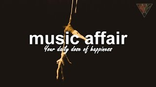 JOHN LEGEND - LOVE ME NOW (Male & Female Cover)   Music Video