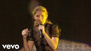 Watch Celine Dion I Wish video