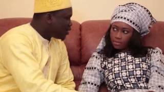 Sketch ramadan | Koor Keur Gueye - Episode 09