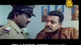 Police Story - Saikumar _10