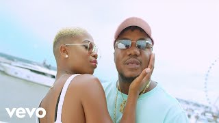 CDQ - Mujo (official video)