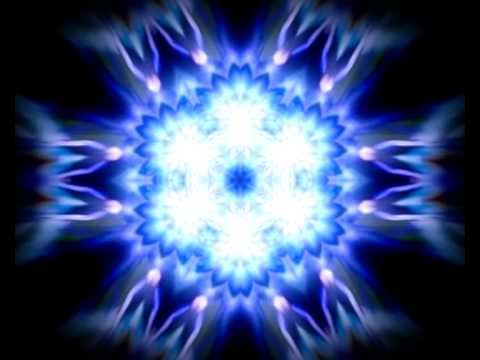 Isochronic tone stimulation: Pineal Gland (30min)