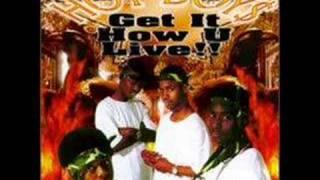 Hot Boys-Im Com'n