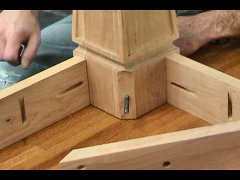 Woodworking build your own coffee table kit plans pdf for Build your own coffee table kit