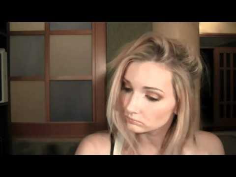 Объем для тонких волос — Яндекс Видео