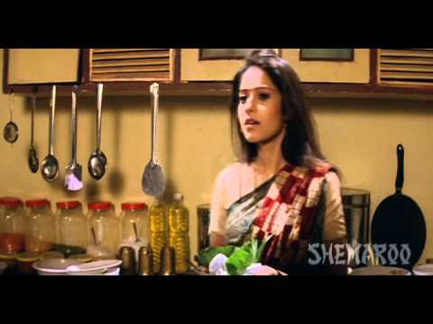 Jai Santoshi Maa - Part 9 Of 13 - Bollywood Family Drama - Rakesh...
