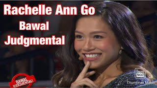SINGLE PARENT NA APAT ANG PANGANAY | Bawal Judgmental | January 20, 2020 | Rachelle Ann Go