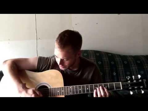 Yousician - Beginner on the guitar - Week 3