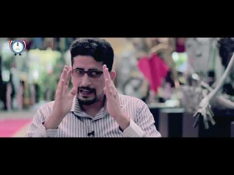 فيديو: مؤلم لمعاناة الطلاب اليمنيين في ماليزيا