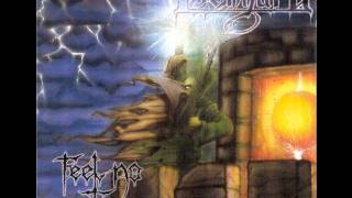 Watch Isengard Winds Of Odin video