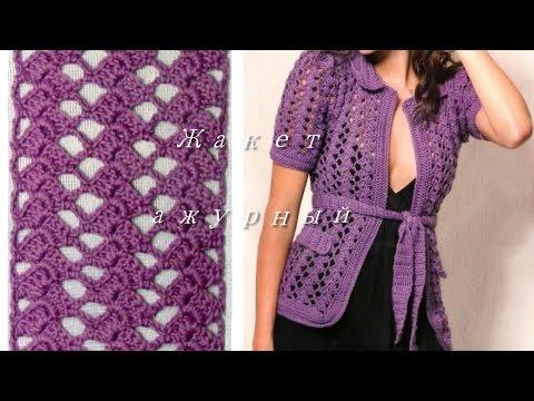 Плетение ковров своими руками схема 74