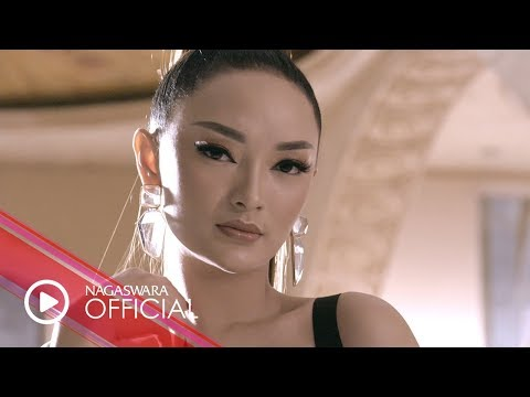Download Lagu  Zaskia Gotik - Paijo feat. RPH & Donall    NAGASWARA # Mp3 Free