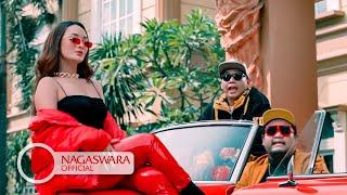 Download Song Zaskia Gotik - Paijo feat. RPH & Donall (Official Music Video NAGASWARA) #music Free StafaMp3