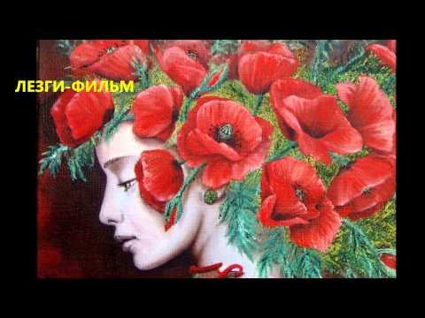 Бубуяр  Лезгинская музыка  Лезгинская песня  Lezgian music  Lezgian song