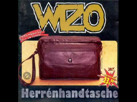 Wizo - Do You Remember Me