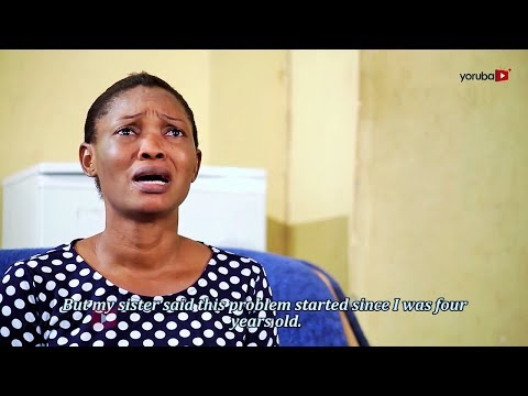 Onisababi - Latest Yoruba Movie 2017 Drama Premium