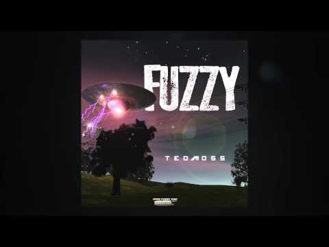 Teo Moss - Fuzzy (Original Mix)