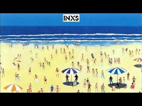 Inxs - Jumping
