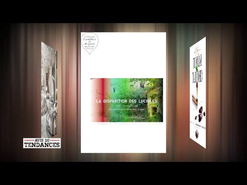 Avis de Tendance - Kendji Girac - Emission 04 - Saison 4