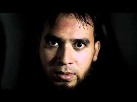 The Strangers PSA - Pahala Jihad Pun Tidak Bisa Melunasi Hutang