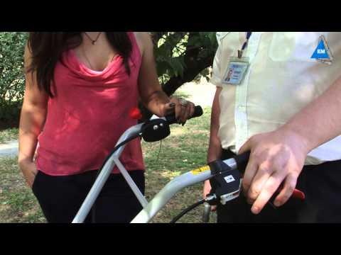 Видео как выбрать мотокультиватор