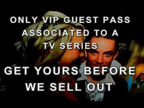 TCB the VIP guest pass get on it video.mp4