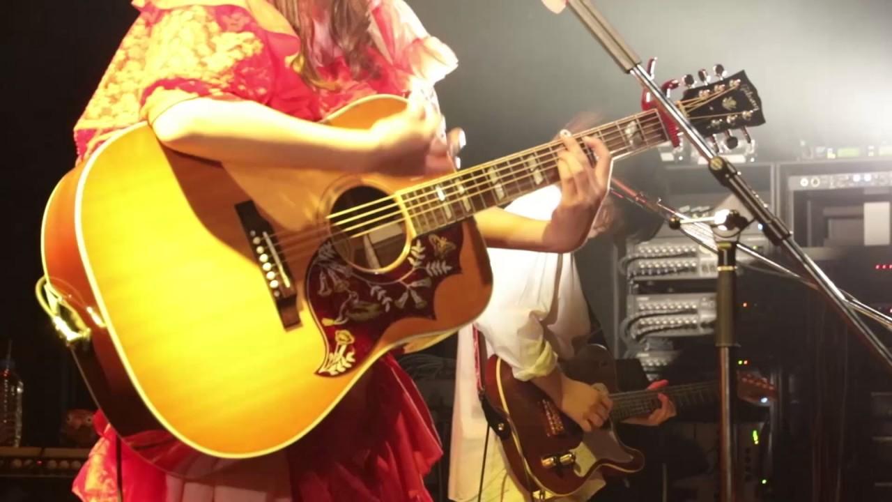 [LIVE]コレサワ/トーキョー