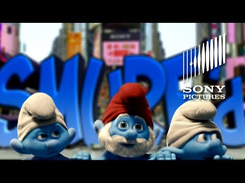 Release Date: 29 July 2011(United States) Columbia Pictures'/Sony Pictures Animation's hybrid live-action and animated family comedy, The Smurfs. When the ev...