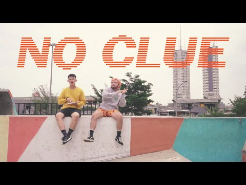 Download  Jevin Julian ft. Kara Chenoa - No Clue    Gratis, download lagu terbaru