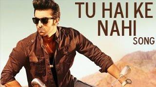 Tu Hai Ki Nahi Roy VIDEO SONG RELEASES   Ranbir Kapoor, Arjun Rampal