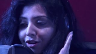 Download Ore Bondhu by Porshi & Rana New Bangla Music Video 2015 3Gp Mp4