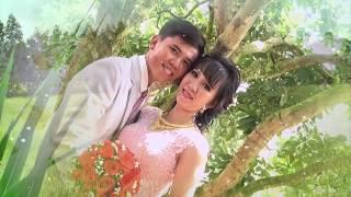 Le cuoi Hoai Linh-  Hong Van