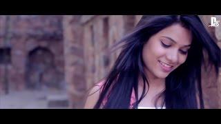 Humsafar & Shape Of You (Cover by Richa Sharma) | Latest Hindi Bollywood Song Mashup 2017