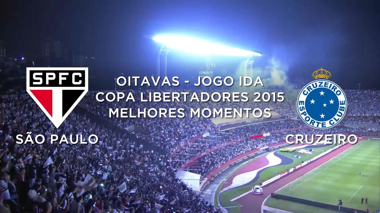 Cruzeiro Libertadores Wallpaper Cruzeiro Libertadores