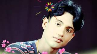 bangla new song priya tumi koire priya tumi koi buke koto kosto eka eka shoi by m.r.humayan 2015