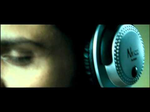Rafa Dafa Kiya Nahin Jaaye Full Song | Radio | Himesh Reshammiya...