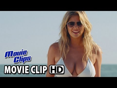 The Other Woman Movie CLIP - Sister Wives (2014) HD