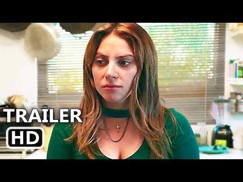 A STAR IS BORN Movie Clip Trailer (2018) Lady Gaga, Bradley Cooper Movie HD