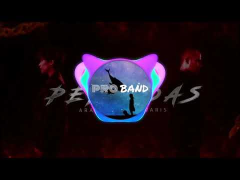 Download Ara Johari feat W.A.R.I.S - Penindas Mp4 baru