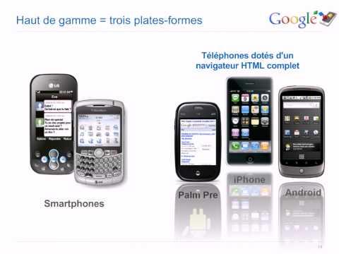 Atteignez les mobinautes en déplacement grâce à la publicité mobile