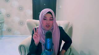 download lagu Shila Amzah Look What You Made Me Do Cover gratis