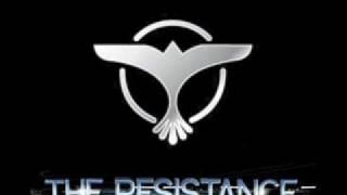 download lagu Muse - The Resistance Tiesto Remix gratis