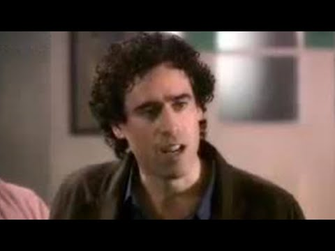 Alcoholics anonymous - comedy sketch - Never Better - BBC comedy Video