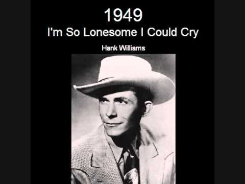 The Best Songs of the 20th Century - part 3 (1940-1959)